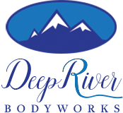 Deep River Bodyworks